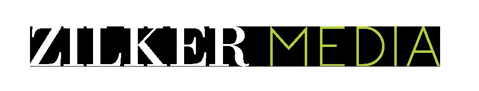 Zilker Media