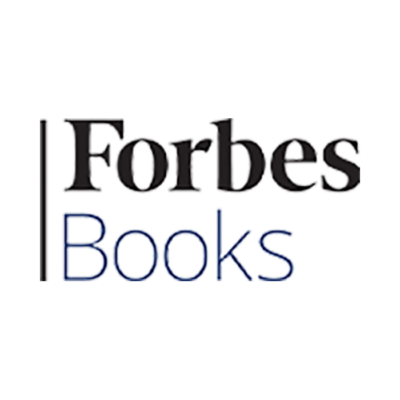 ForbesBooks