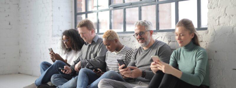 socialmediausers