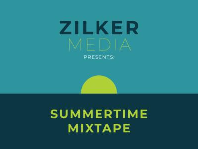 SummertimeMixtape
